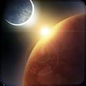 PlanetScapes AVALON