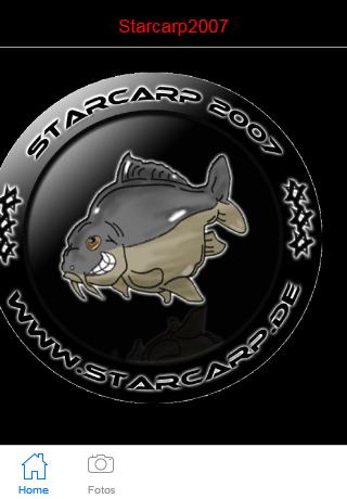 玩運動App|Starcarp2007免費|APP試玩