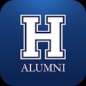Hotchkiss Alumni Mobile App