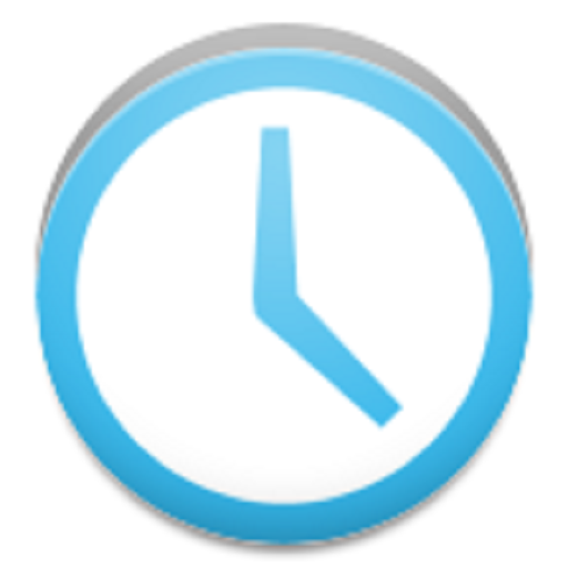 Kronometre LOGO-APP點子