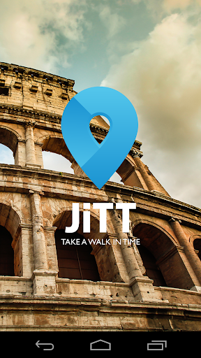 Roma Smart City Guide IT