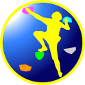 Topodroid For Rock Climber icon