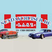 Sundaycruiser LAST