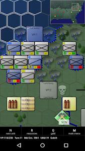 American Civil War (Conflicts) v3.6.2.6