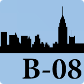 2008 NYC Building Code