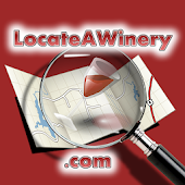 Locate A Winery