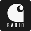 Carhartt WIP Radio icon