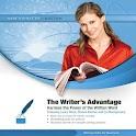 The Writer's Advantage icon