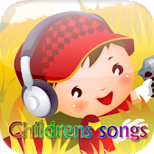 Childrens songs for Learning