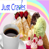 Just Craves
