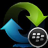 BBKoreanSync - 블랙베리 한글 연락처 동기화