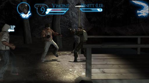 Brotherhood of Violence u2161  screenshots 20