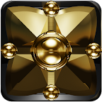 HD Imperator Next theme