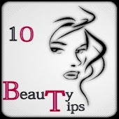 Simple Beauty tips for women