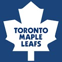 Maple Leafs Mobile icon