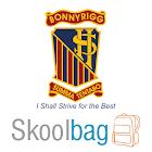 Bonnyrigg High School icon