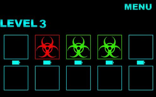 Danger-icon-game 4
