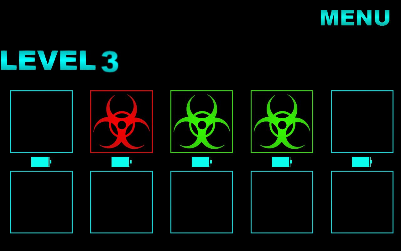 Danger-icon-game 14
