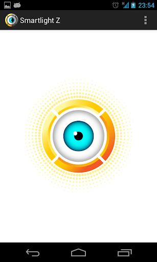 Flashlight - Smartlight Z