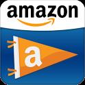 Amazon Student icon