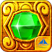Jewels Miner 2 Icon