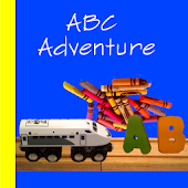 free ABC Adventure