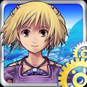 フライハイトクラウディア (NTTドコモ端末限定) icon
