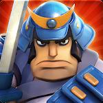Samurai Siege: Alliance Wars v1168.0.0.0
