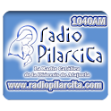 Radio Pilarcita icon