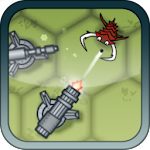 Aliens Defense