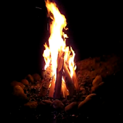 Fireplaces and Campfires Pro 2.1 Icon