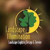 Landscape Illumination
