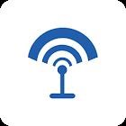 Tamil Radio Stations icon