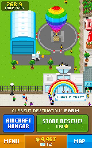 Disco Zoo  screenshots EasyGameCheats.pro 4