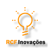 RCF Localiza