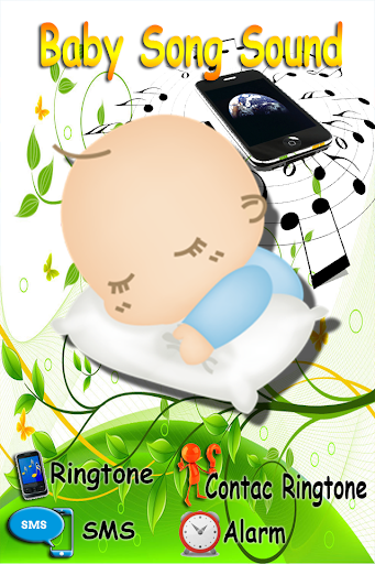 Baby Song Sound