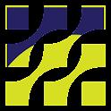 Ares NewsX icon