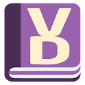Visual Dictionary for GRE Free icon