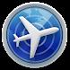 FlightTrack Free