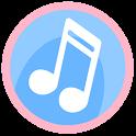 Rhythm Beetz icon