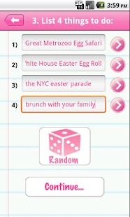 MASH Easter- screenshot thumbnail