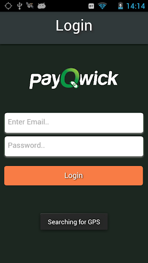 PayQuick
