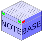Note Base BETA