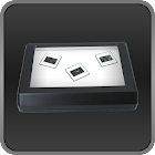 TF: Light Table icon