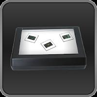 TF: Light Table 1.5.2