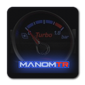 ManomtrSocial icon