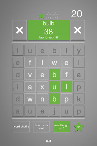 A Word Game FREE