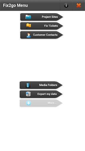 玩商業App|Fix2go免費|APP試玩