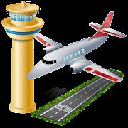 Modellflug Plätze