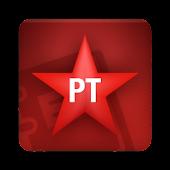 Rede PT 13